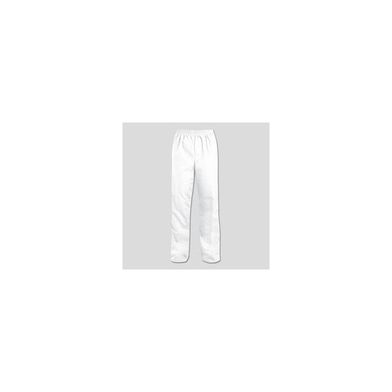 Ladies Scrub Pants