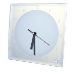 Brandable Clock