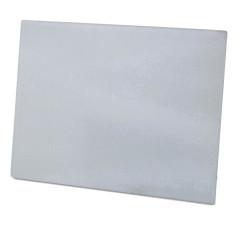 Cutting Board - Glass