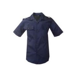 Combat Shirt - Security Guard Uniform
