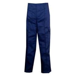 Combat Pants - Security Guard Uniform