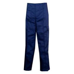 Combat Pants - Security