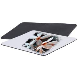 Brandable Mousepad (Square)