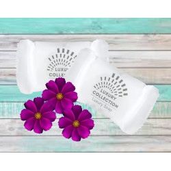 Body Soap - Luxury Collection