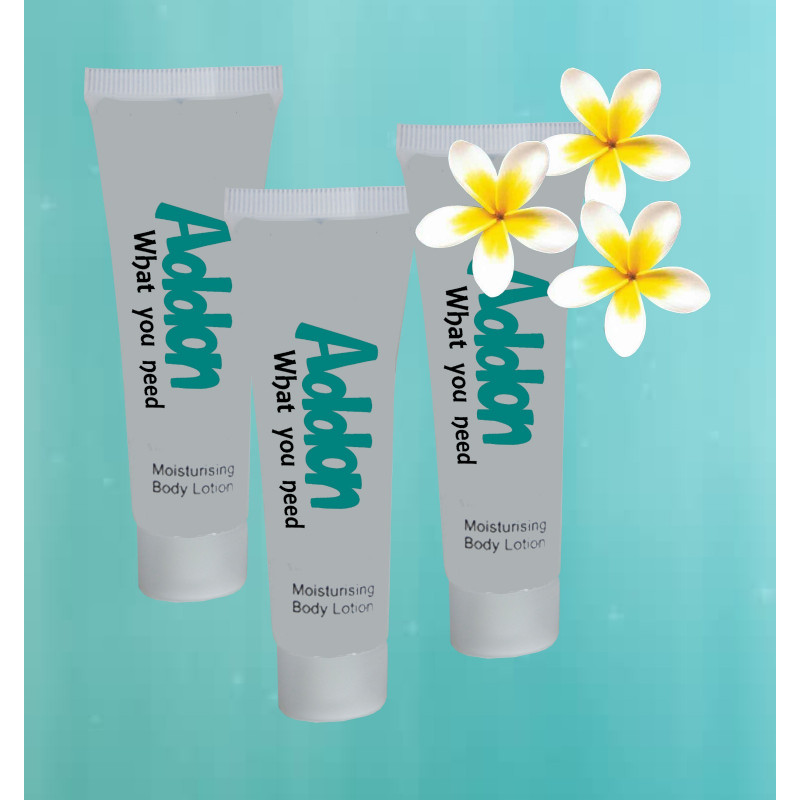 Create your Own - Shampoo / Body Lotion / Body Wash