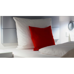 Pillowcase - 100% Cotton Continental