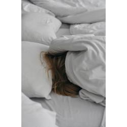 Duvet Inner - Single Bed. Quality Resort Bedding Supplies