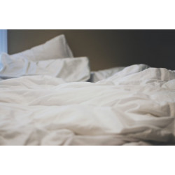 Duvet Inner - Single Bed. Quality Guesthouse Bedding Supplies