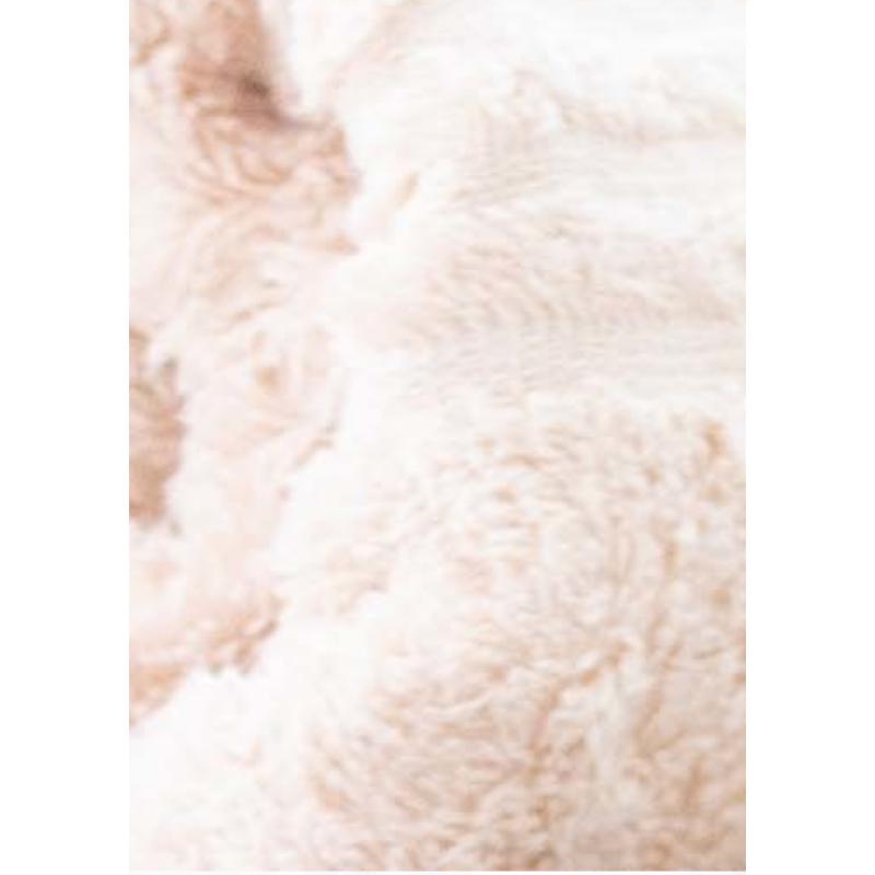 Colour Bath Sheet- Lodge Bathroom Supplies