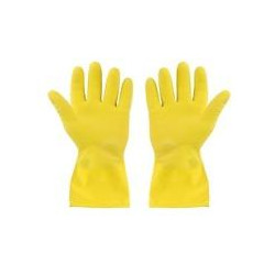 Safety Gloves - PPE