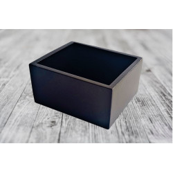 Beverage Box Single