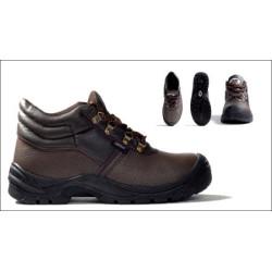 Safety Boot - Xenon