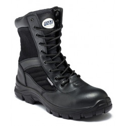 Safety Boot - Trooper