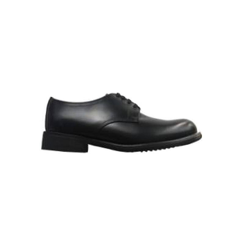 Parabellum Gibson Shoe