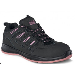 Ladies Safety Shoe - Lily