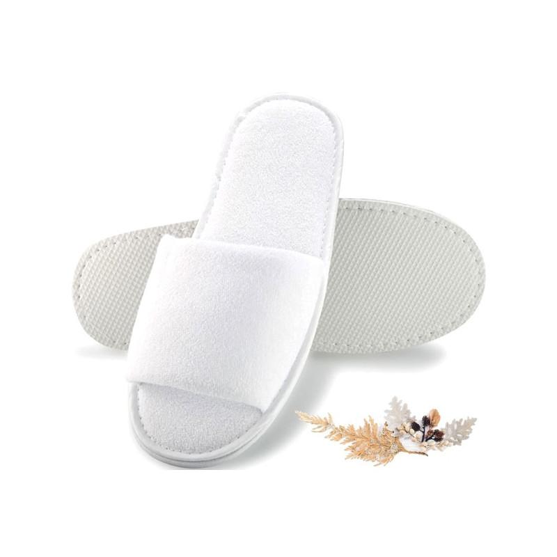 Slippers Open Toe