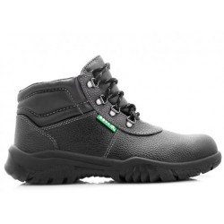 Bova Safety Boot Adapt