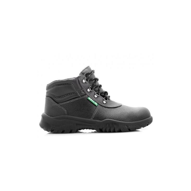 Bova Safety Boot Adapt