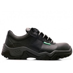 BOVA Atlantis Shoe Black