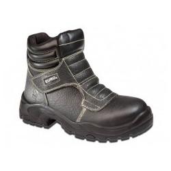 EURO Premium Velcro Welders...
