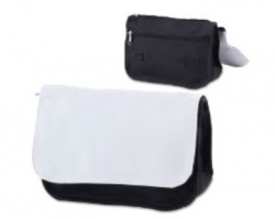 Cosmetic Bag Personalizable...