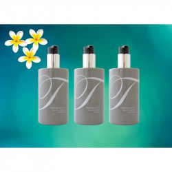 Tranquillity - Body Lotion (12)
