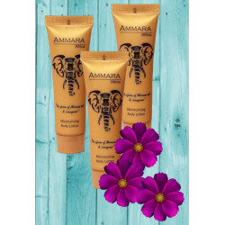 Ammara - Body Lotion (100)