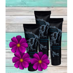 Shampoo / Body Lotion / Body Wash - Luxury Collection