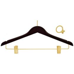 Hangers - 20 x Anti-Theft...