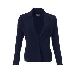 Ladies Formal Jackets