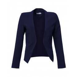 Ladies Formal Jackets