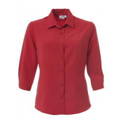 Ladies Soft Dressing