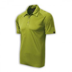 Men's Optic Polo