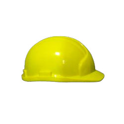 Hard Hat (SABS Approved) - Safety wear