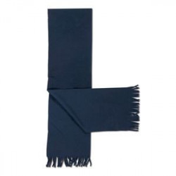 Polar Fleece Scarves