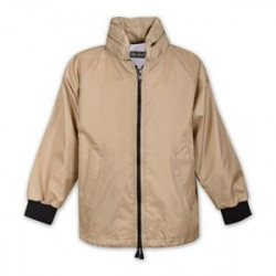 All Weather Macjack - Drymack - Beige