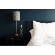 Addon Supplies || Hotel Bedding Suppliers