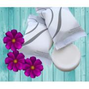 Addon Supplies || Hotel Soap