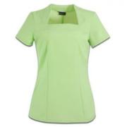Spa Uniform | Beauty Therapist Uniform | Beautician Uniform