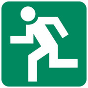 Safety Signs || Health and safety Signage