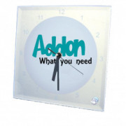 Personalized Wall Clocks online | Personalized clocks with pictures