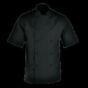 Work uniforms| Brandable Uniforms |Uniform|Hospitality uniforms online