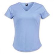 Addon Supplies || Short sleeve Ladies T-shirts