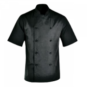 Addon Supplies || Chef uniform