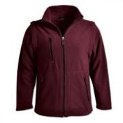 Addon Supplies || Brandable Men's Jackets