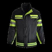 Addon Supplies    Brandable Safety Wear