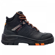 Safety Boots | Work Boots | Steel Toe Boots | Safety Shoes | PPE