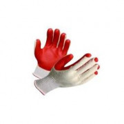 Addon Supplies    Safety Gloves and PPE