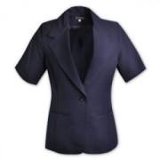 Addon Supplies || Ladies Formal Wear