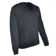 Addon Supplies || Men's Knitwear